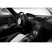 Check Deze Volledig Van Carbon Fiber Gemaakte Koenigsegg