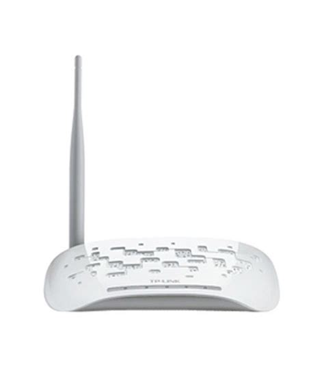 Tp Link Tl Wa701nd Wireless N Access Point 150mbps tp link 150 mbps wireless n access point tl wa701nd buy tp link 150 mbps wireless n access
