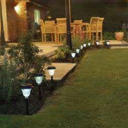 solar power garden lights not working civilize the remotest areas with solar lights