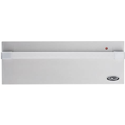 Dcs Warming Drawer by Dcs 30 Inch Warming Drawer By Fisher Paykel Wdu30 Bbq Guys