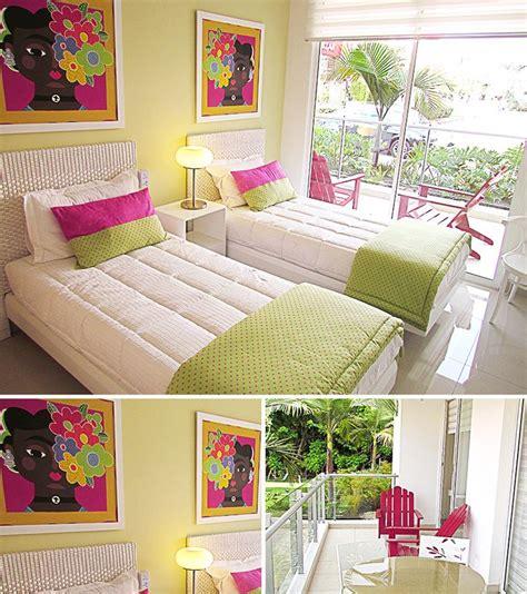 habitaciones alegres ninos felices m 225 s de 1000 ideas sobre cortinas de la habitaci 243 n de los
