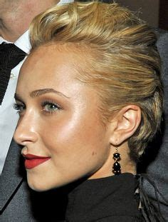 good hairstyle to highlight cheekbones 1000 images about beauty hair on pinterest waterfall