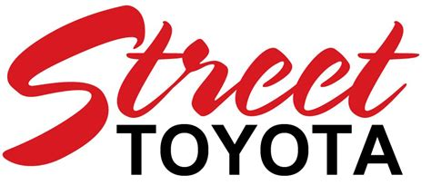 toyota credit canada address toyota financial services autos post