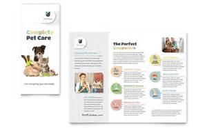 sales catalog template sales catalog template template