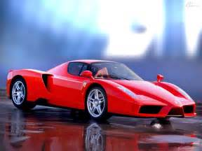Enzo Wallpaper Enzo Car Wallpapers Hd Wallpapers