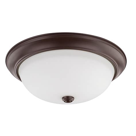 Light Fixtures For Ceiling 3 Light Ceiling Fixture Capital Lighting Fixture Company