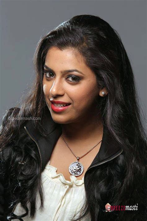 malayalam film actresses photos malayalam film actress jewel mary pics malayalam film