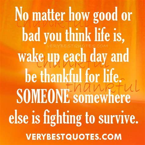 good morning no matter what good morning quotes wake up quotesgram