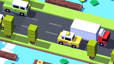 how to get free stuff on crossy road crossy road has invented the endless frogger and it s