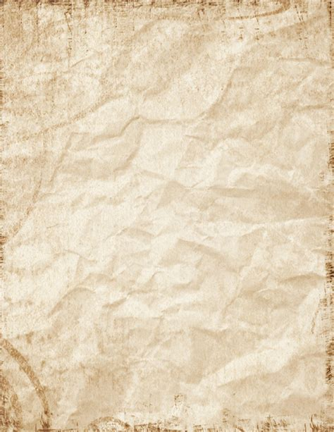 pattern old paper photoshop vintage paper texture by mgb stock on deviantart