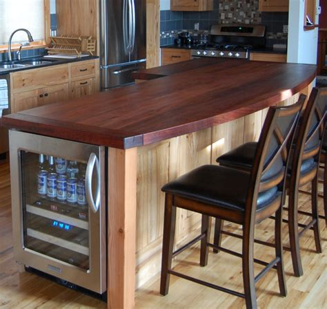 countertops tables design gallery pioneer millworks