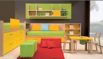 Kids Small Bedroom Ideas small kids bedroom design ideas bedroom design ideas bedroom within