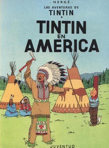 leer las aventuras de tintin tintin en el congo hardback en linea gratis pc technical info de comics tintin en america