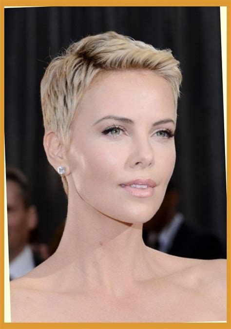Hairstyles Pictures by Charlize Theron Hair 2015 Hairstyles Pictures