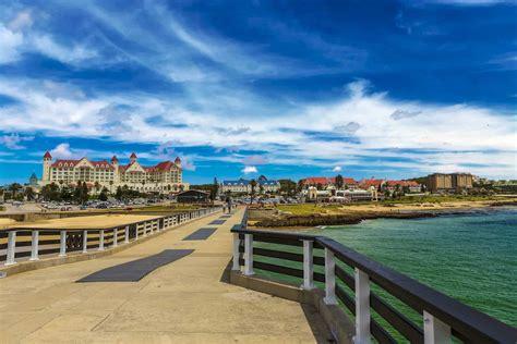 port elizabeth holidays visit  historic south
