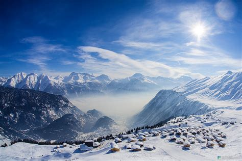 One S View Of The World best view in the world hangliding bel alp images taken f flickr