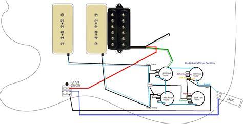 p90 wiring mods wiring free printable wiring diagrams