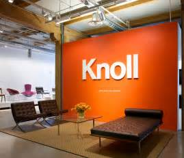 knoll nyc home design store knoll merges with luxury design brand holly hunt new york design agenda