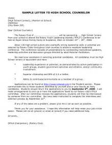 cover letter for substance abuse counselor substance abuse counselor cover letter drugerreport732