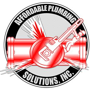 24 Hr Plumbing Service Affordable Plumbing 24hr Service In Perry Warner