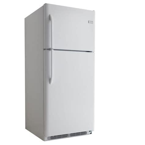 frigidaire gallery refrigerator fan replacement frigidaire refrigerator www imgkid com the image kid