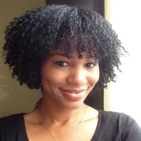 attachment to wash hair how i use a blowdryer and diffuser on my wash and go