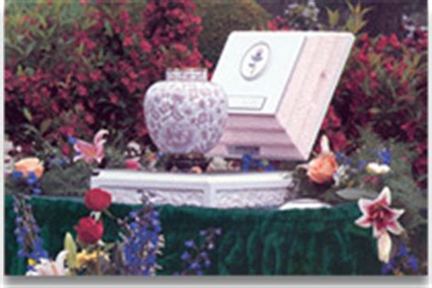 conley funeral cremation service service options