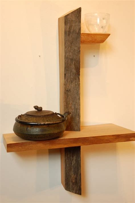 small wood shelves crowdbuild for
