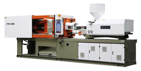 plastic injection molding machines china