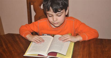 7 Reasons I To Boys by 5 Reasons Why My Boys Read Children S Books