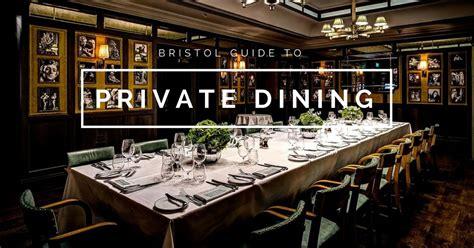 best restaurants in bristol dining bristol best restaurants in bristol