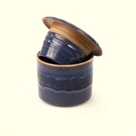 Handmade Butter - 17 best images about handmade pottery butter keeper