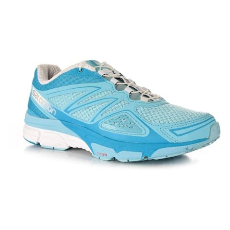 salomon shoes for road running salomon x scream 3d womens trail and road running shoes