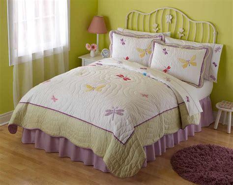 girls coverlets comforters girls feel the home