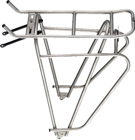 tubus cosmo rear rack wiggle tubus cosmo rear rack pannier racks