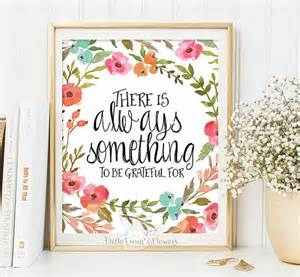 decoration quotes wall quote print wall decor inspirational quotes