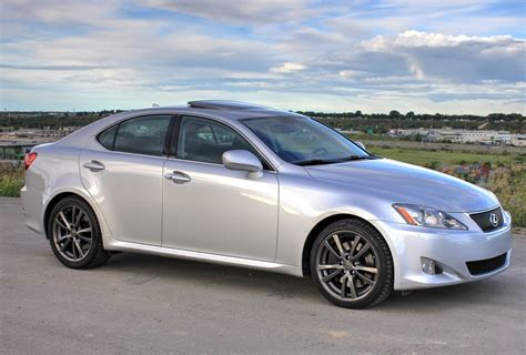 can other fs 2007 lexus is 350 sport package with extras can other fs 2007 lexus is 350 sport package with extras