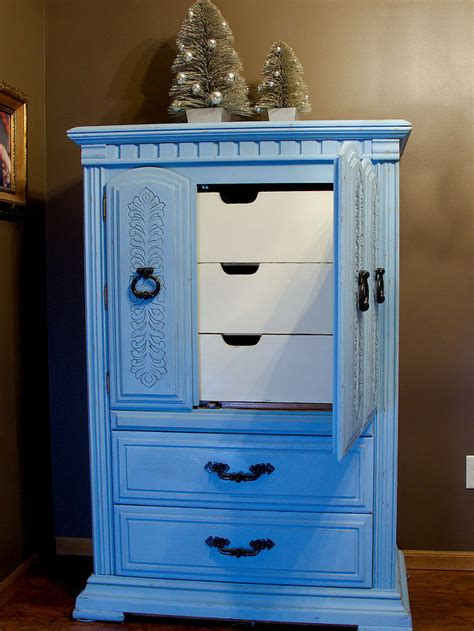 Bobs Furniture Armoire by The Best 28 Images Of Bobs Furniture Armoire Bob