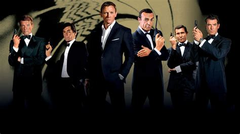 the evolution of bond