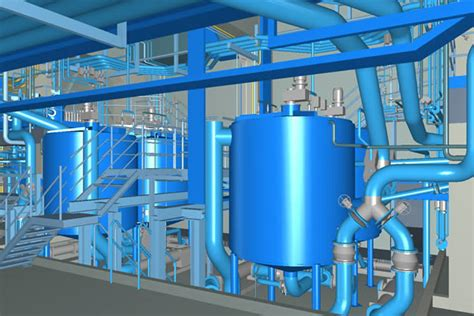 Piping Design by Products Piping Design Cadmatic