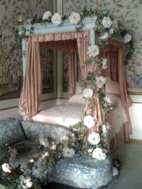 fairytale bedroom sweet fairytale theme for kids bedroom interior decorating