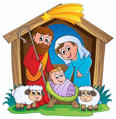 imagenes navideñas religiosas en color costumbres navide 209 as 191 qu 201 es la navidad