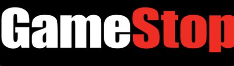 pubg gamestop gamestop 60 of customers won t buy a new console that