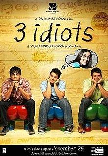 film india terbaik 3 idiot 3 idiots wikipedia