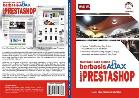 theme toko online prestashop membuat toko online berbasis ajax dengan prestashop