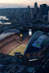 century link home seattle s century link field home of the seattle seahawks