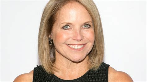haircuts in charlottesville katie couric pens moving essay on charlottesville