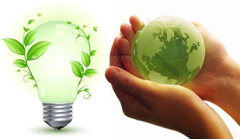 Setrika Hemat Listrik 13 cara menghemat listrik di rumah ini dapat menyelamatkan