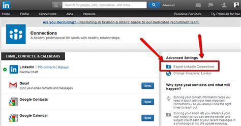 Search Linkedin By Email How To Find Email Address By Company Name