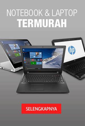 Harga Laptop Merk Hp A9 pengertian dan cara kerja serta fungsi wireless access point